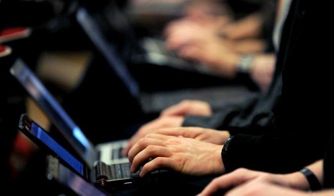 Ohne Internet: Jeder vierte Deutsche ist offline (Foto)