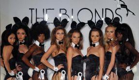 Ohne seine Bunnys wäre der Playboy undenkbar. (Foto)