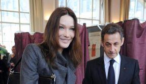 Ohrfeige für Sarkozy-Lager bei Kommunalwahl (Foto)