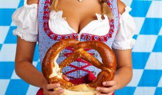 Oktoberfest (Foto)