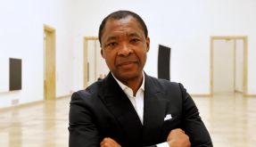 Okwui Enwezor ist neuer Leiter im Haus der Kunst (Foto)