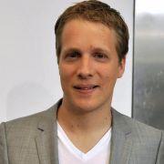 Oliver Pocher kritisiert den Risikomangel der TV-Branche.