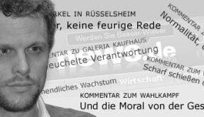 Oliver Roscher (F