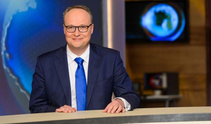 Polit-Fails mit Oliver Welke nochmals in der ZDF-Mediathek sehen (Foto)