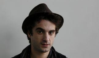 Oliver Wnuk (Foto)