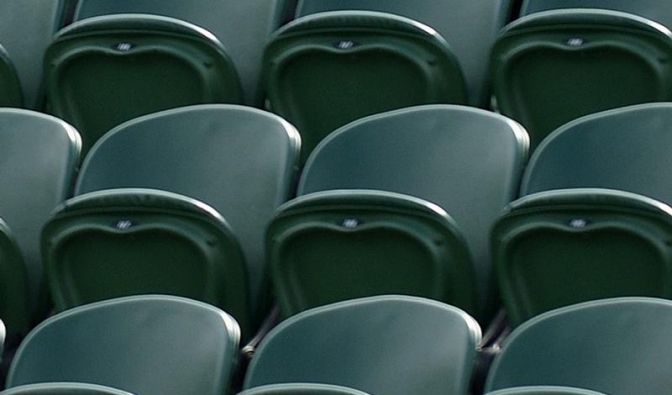 Olympia-Sitz leidet im Internet: «Fühle mich so leer» (Foto)