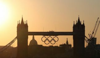 Olympia-TV neu: Doppelt so viele Bilder im Internet (Foto)