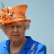 DIESE Krisen musste die Königin verkraften (Foto)