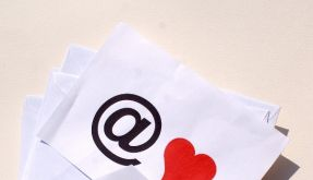 Online-Dating (Foto)
