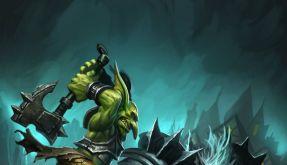 Online-Rollenspiel «World of Warcraft: Cataclysm» (Foto)