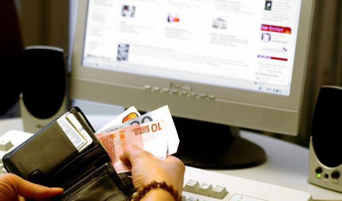 Online-Shopping: Tipps zum sicheren Einkauf im Web (Foto)
