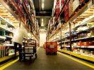 Online-Supermärkte in der Kritik (Foto)