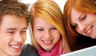 Online-Tests für die Berufswahl (Foto)