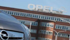 Opel bastelt an neuem Sparprogramm (Foto)