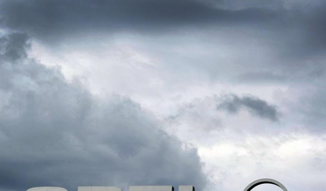 Opel baut Vorstand weiter um (Foto)