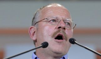 Opel-Betriebsrat lehnt Magna-Planzahlen ab (Foto)