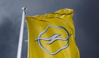 Opel-Chef: Keine Werksschließungen, aber Einschnitte (Foto)