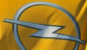 Opel kommt bei Investorensuche voran (Foto)
