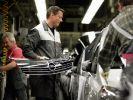 Opel Mitarbeiter (Foto)