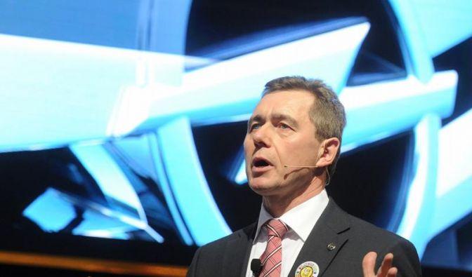 Opel-Sanierungsplan: Kompromiss statt Kahlschlag (Foto)