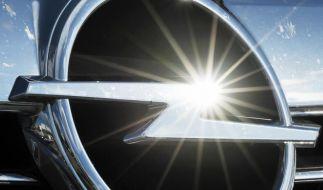 Opel stoppt «lebenslange» Garantie (Foto)