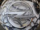 Opel (Foto)