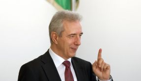 Opposition verlangt Personalkonzept von der Regierung (Foto)