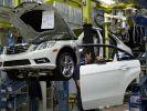 Optimismus bei den Autohändlern (Foto)