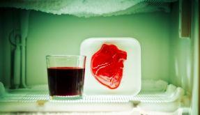 Organspende (Foto)
