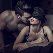 Der Orgasmus-Kurs aus den USA (Foto)
