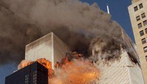 Osama Bin Laden ist tot (Foto)