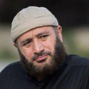 Osama El-Saadi, Imam aus Dänemark, hat die Legalisierung von Kinderehen gefordert. (Foto)