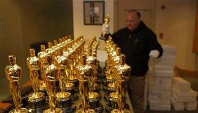 Oscar Gold (Foto)