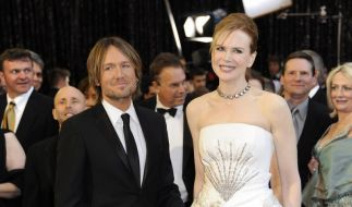 Oscar-Mode: Brave Kleider und sexy Roben (Foto)