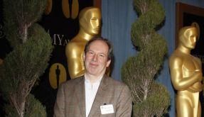 Oscar-Nominierte  (Foto)