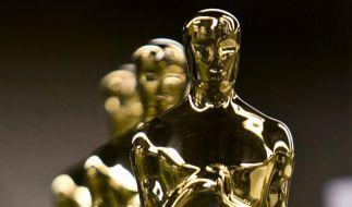 Oscar (Foto)