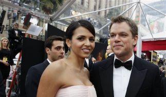 Oscars - Insider (Foto)