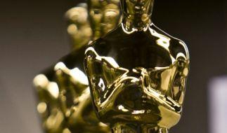 Oscars (Foto)