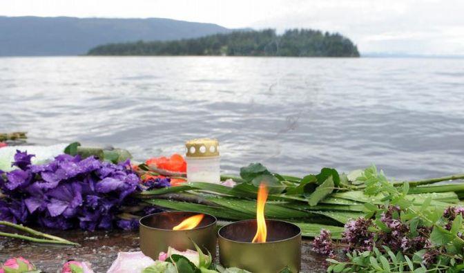 """Oslo kündigt """"umfassende Aufarbeitung"""" an (Foto)"""