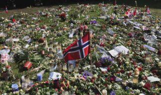 Oslo (Foto)