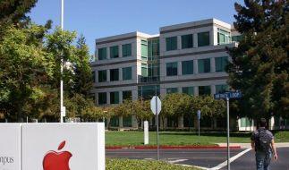 Ostdeutsche Startups werben im Silicon Valley um Kapital (Foto)
