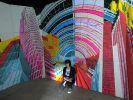 «Ostrale» - Kunst aus aller Welt in Dresden (Foto)