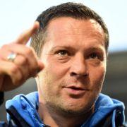 1:1 in hitzigem Topspiel! BVB rettet Unentschieden gegen Hertha (Foto)