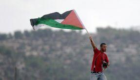 Palästinenser: Kein UN-Antrag für eigenen Staat (Foto)