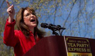 Palin (Foto)