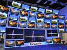Panasonic (Foto)