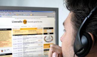 Pandora-Börsengang wird von Triumph zu Debakel (Foto)