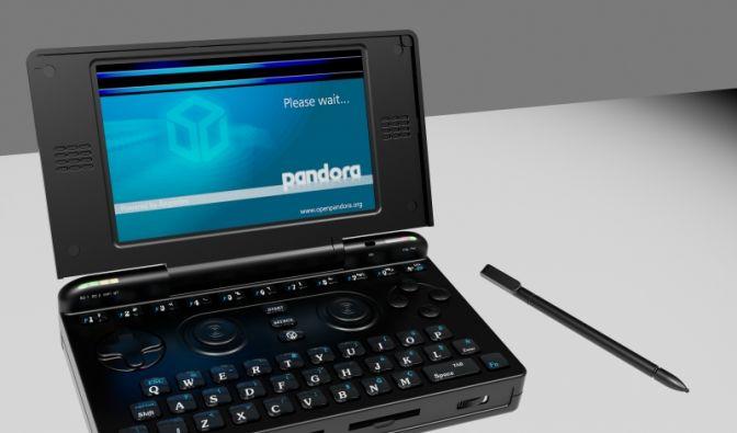 Pandora_model_rendering.jpg (Foto)