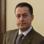 Paolo Gabriele ist verurteilt, um die Enthüllungen über den Vatikans ging es dabei kaum.