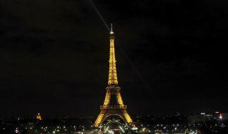 Paris (Foto)